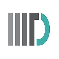 IIITD Recruitment | Indraprastha Institute of Information Technology Delhi (02 Posts)