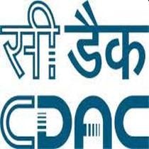 CDAC Recruitment | Centre for Development of Advanced Computing (01 Posts)