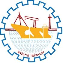 CSL Recruitment   Cochin Shipyard Limited (70 Posts)