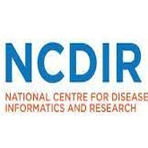NCDIR Recruitment | National Centre for Disease Informatics and Research (01 Post)