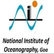 NIO Recruitment | National Institute of Oceanography (01 Post)