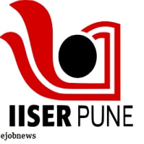 IISER Pune Recruitment | Indian Institute of Science Education and Research (04 Posts)