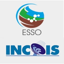 INCOIS Recruitment   Indian National Centre for Ocean Information Services (46 Posts)