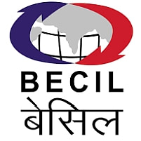 BECIL Recruitment | Broadcast Engineering Consultants India Limited