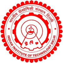 IIT Delhi Recruitment | Indian Institute of Technology Delhi (01 Post)