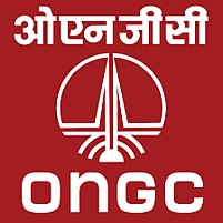 ONGC Recruitment | Oil and Natural Gas Corporation Limited (402 Posts)