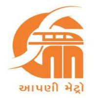 GMRC Recruitment | Gujarat Metro Rail Corporation Limited (31 Posts)