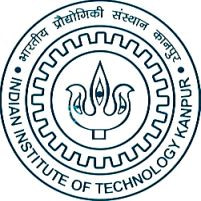 IITK Recruitment | Indian Institute of Technology Kanpur (95 Posts)