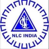 NLC Recruitment | Neyveli Lignite Corporation Limited (56 Posts)
