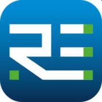 REBIT_Recruitment