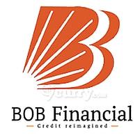 BFSL Recruitment