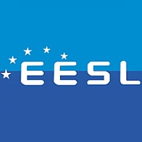 EESL Recruitment