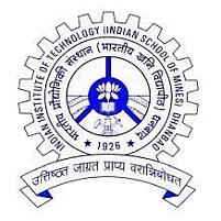 IIT Dhanbad Recruitment