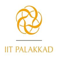 IITPKD Recruitment