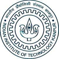 IITK Recruitment