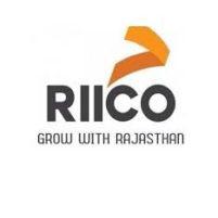 RIICO Recruitment