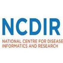 NCDIR Recruitment