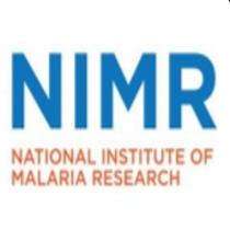 NIMR Recruitment