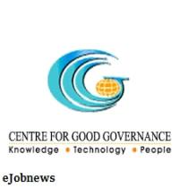 CGG Recruitment
